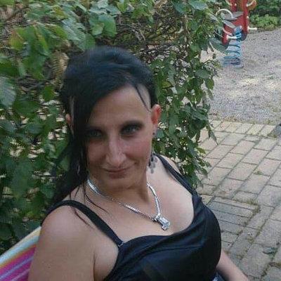 Profilbild von Blacky1301
