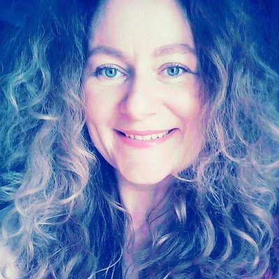 Profilbild von SarahFranchi