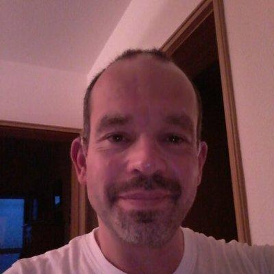 Profilbild von Markus72