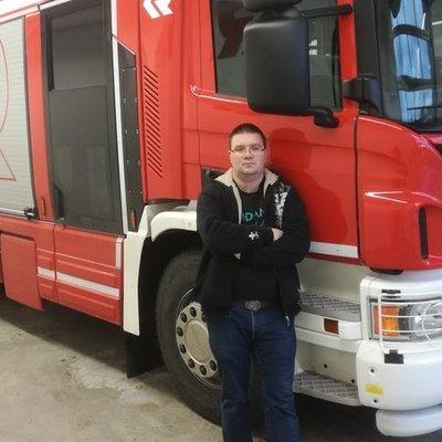 Firefighter1988