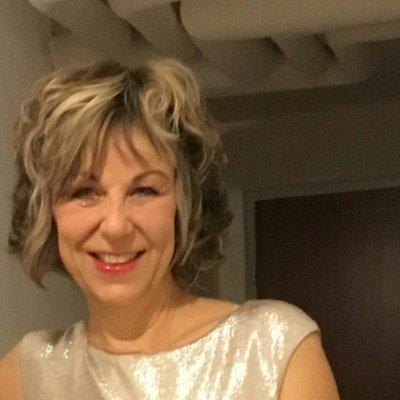Profilbild von Askja