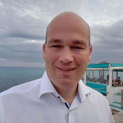 Profilbild von MichaelErkrath