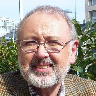 Jürgen1953