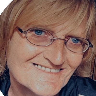 Profilbild von MausiMau