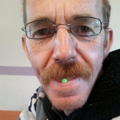 Profilbild von djtrucker