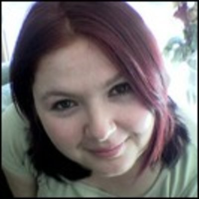Profilbild von mopsi_