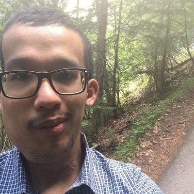 Profilbild von SwissHerz96