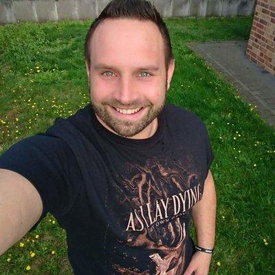 Profilbild von Dennis2088