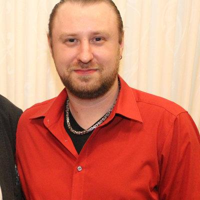 Alex0188