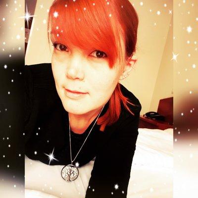 Profilbild von Sternchen8910