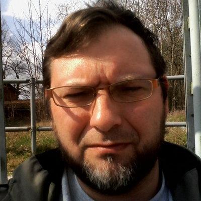 Profilbild von MacS74
