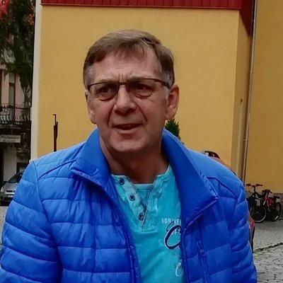 Profilbild von Schareck
