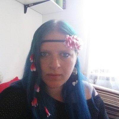 Profilbild von Morganlafay
