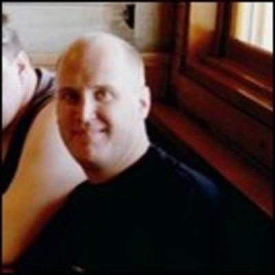 Profilbild von amico30