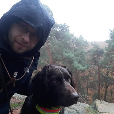Profilbild von Harzjäger