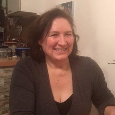 Profilbild von FrauHeidi66