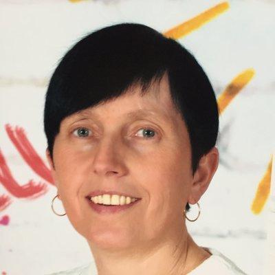 Profilbild von Riedchen