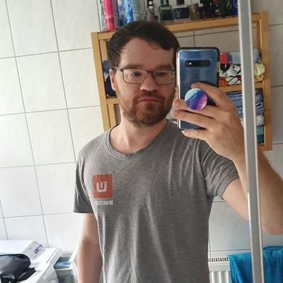 Profilbild von Felix250