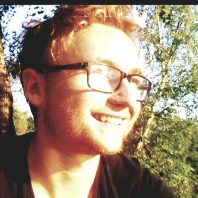 Profilbild von lucasbv95