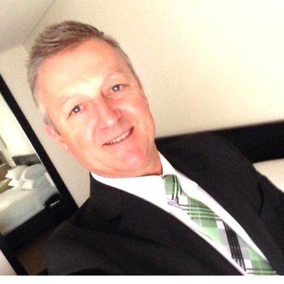 Profilbild von Matteo45