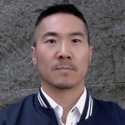 Profilbild von Dreamtravel