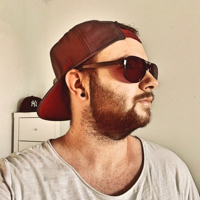 Profilbild von Chris1809