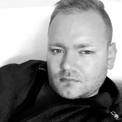 Profilbild von Timmey567