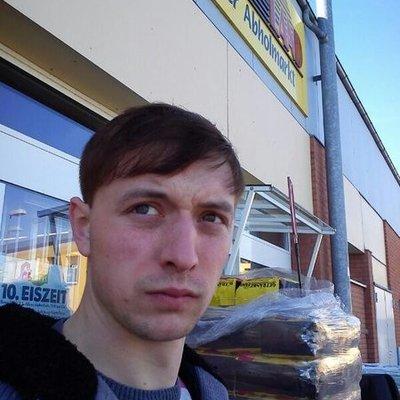 Profilbild von Daner