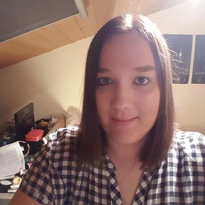 Christina95