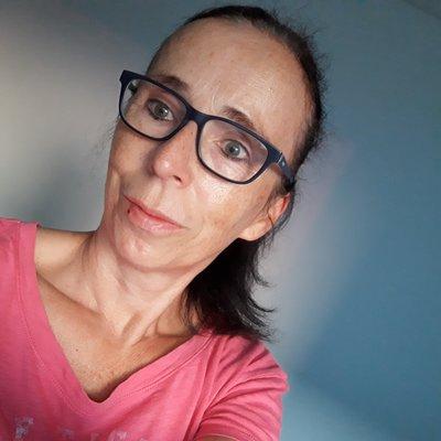 Profilbild von Charlotte1404
