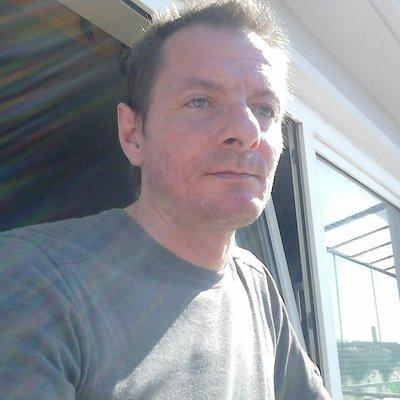 Profilbild von Detlef89