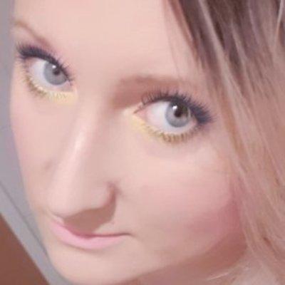 Profilbild von Auditante