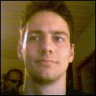 Profilbild von Morgh