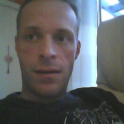Profilbild von 1977Maik