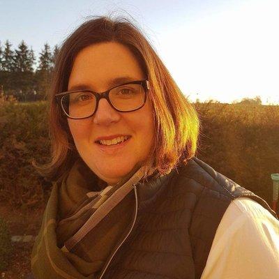 Profilbild von Marta87