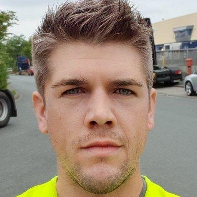 Profilbild von Chris860