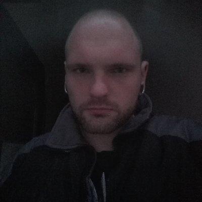 Profilbild von Derhoffi