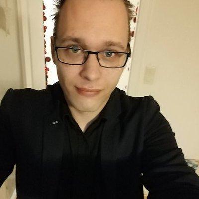 Profilbild von Zippo200788