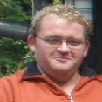 Profilbild von onne2006