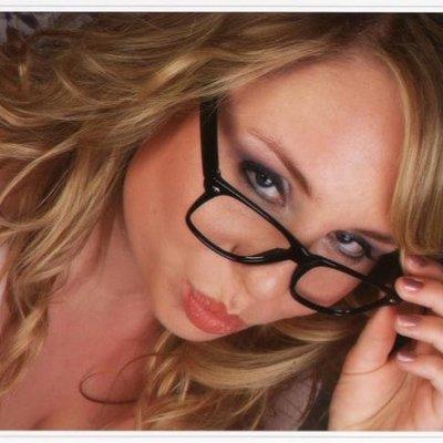 Profilbild von isabelle030392