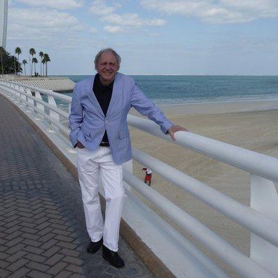 Profilbild von Dietero