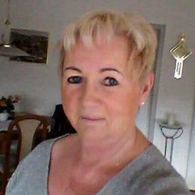 Profilbild von Sommerliebe50
