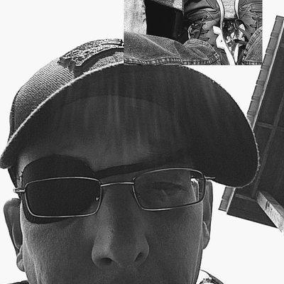 Profilbild von büddy