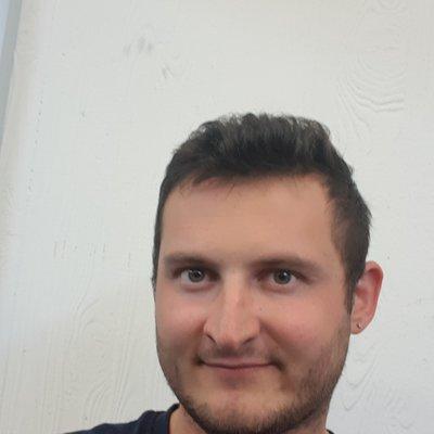 Profilbild von Marco1993
