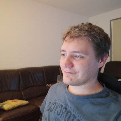 Profilbild von BenLoso
