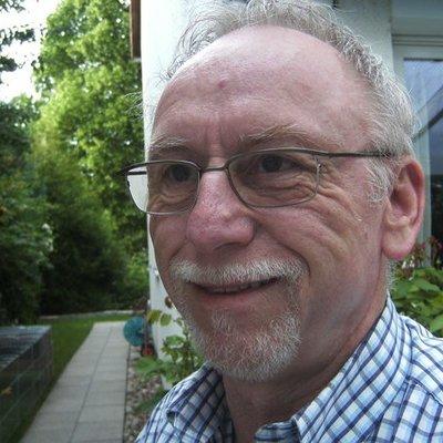 Profilbild von Werner2010