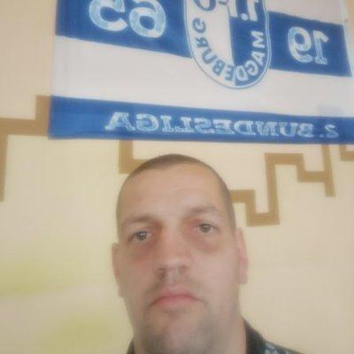 Mathias35