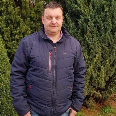 Single landwirte niedersachsen
