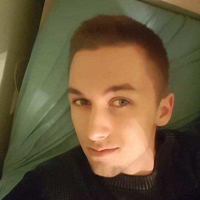Profilbild von Simon212