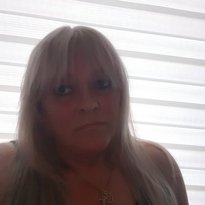 Anette68